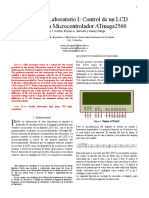 Informe Lab I Microprocesadores.docx
