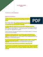 3-  4 TEXTOS PARA LEER.docx