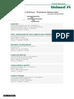 prest_selecionados_1882751052