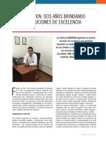 PUBLIREPORTAJE BARTHEN.pdf