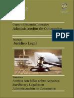 AdCio Aspectos Jurídico Legales Anexo1