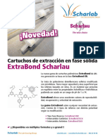 Extrabond_folleto_low_130910.pdf