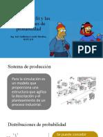Tema 6– Stat fit y las distribuciones.pptx