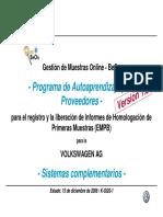 BeOn_Programa_de_Autoaprendizaje_-_Sistemas_complementarios