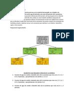 Objetivo Plan de mercadeo y segmentación (1)