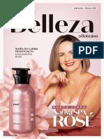 Book de Belleza Sep - OCT.pdf