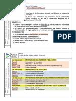 Curso de Hormigón Armado (Concreto Armado) Según EHE-08 _unpw.pdf