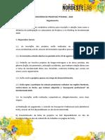 Regulamento-Laboratório-e-Pitching-NordesteLAB-2020-2