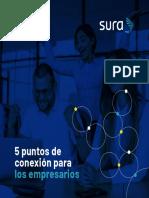 librillo-2.pdf