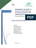 382707333-Riego-Automatizado.docx
