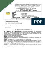 GUIA CASTELLANO 6.docx