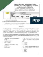 GUIA CASTELLANO 7 - AGOSTO.docx