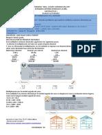 PLAN ACT 1º SECUNDARIA.docx