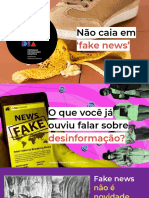 Fake-News_Slides