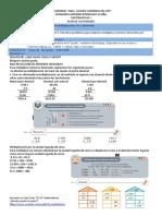 PLAN ACT 1º SECUNDARIA.pdf