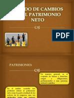 319_205354_pm_ESTADO_DE_CAMBIOS_EN_EL_PATRIMONIO_2 (2)