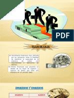 36267_7000063445_05-28-2019_205354_pm_FLUJO_DE_CAJA_PROYECTADO_(1) (1).pdf