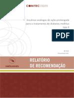 Relatorio_InsulinasAnalogas_AcaoProlongada_DM2 2019