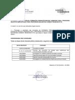 tecnico_fic_prorrogacao_chamada_publica_novos_caminhos