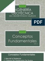DIAPOSITIVA 02. CLASIF. DE SUELOS.pdf
