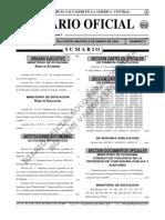 06-01-2004_unlocked.pdf
