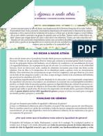 estudio_DJF_DF
