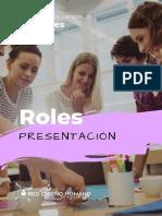 Presentacion_Roles