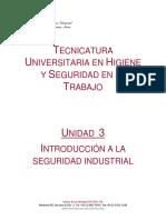 Material Imprimible Unidad 3 - Seguridad I.pdf