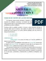 RESUMEN. CAPITULO 11.docx