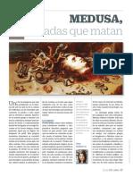 1888-2020-01-04-Medusa. Miradas que matan.pdf