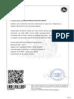 6I4G1v-fojas.cl.pdf
