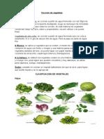 Cocción de vegetales y Cortes.docx