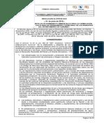 DA_Guaviare-Res No.210-de-2018