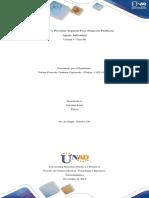 Fabian Cardenas - Aporte Individual - Fase V - Desarrollar y Presentar Segunda Fase Situación Problema