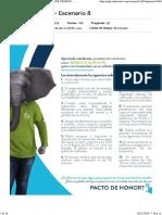 440033444-Parcial-Final-Semana-8-Sistemas-Operativos.pdf