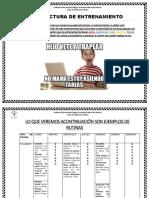 PLANIFICACION DE ENTRENAMIENTO (1).pdf