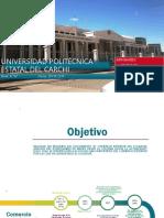 Deber N°5 Comercio Exterior Ecuador.pdf