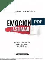 Emociones-lastimadas-digital-BS-2020