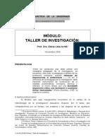 MÓDULO-Uruguay09-Achilli-Elena
