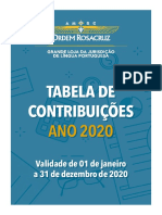 Contribuições-2020.pdf
