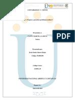 Aporte_ Eunice _Rosero_fase 2_Resumen_Modulo _5_