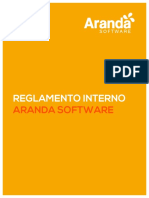 reglamento-interno-aranda-2016