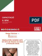 BHM 2020 COMPLETA