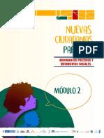 Expresiones ciudadanas y actores políticos.pdf
