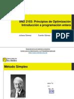 20-ProgramacionEntera.pdf