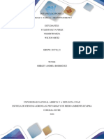 Botanica Economica pdf