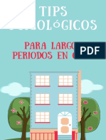 Tips Psicológicos Para Estar En Casa.pdf.pdf.pdf.pdf.pdf.pdf.pdf