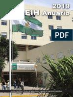 AEIH-Anuario-2019.pdf