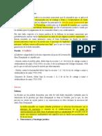 Analisis Caso Ivan El Terrible