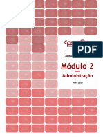 administracao-modulo-2-inclui-respostas.pdf